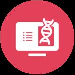 Design a custom Molecular Loop NGS panel